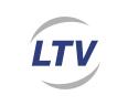 ltvberlin.com